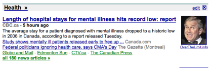 bush-mental-illness