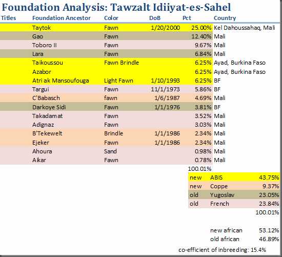 tawzalt-foundation-analysis